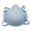 Moldex 1500 Series N95 Respirator and Surgical Mask MLD 507-1513
