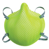 Moldex 2200 Series N95 Particulate Respirators MLD 507-2200N95HV