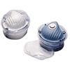 Moldex Respirator Locker® MLD 507-2250