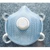 Moldex 2300 Series N95 Particulate Respirators MLD 507-2307N95