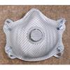 Moldex N99 Premium Particulate Respirators MLD 507-2310N99