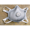 Moldex N99 Premium Particulate Respirators MLD 507-2315N99