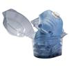 Moldex Respirator Locker® MLD 507-2350