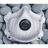 Moldex 2400 Series N95 Particulate Respirators MLD 507-2400N95