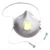 Moldex 2840 Series R95 Particulate Respirators MLD 507-2840R95