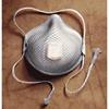 Moldex HandyStrap® R95 Particulate Respirators MLD 507-2941R95