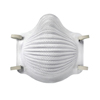 Moldex Airwave N95 Disposable Particulate Respirators, 2-Strap, Oil-Free Filter, 10/Bx MLD 507-4201
