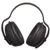 Moldex Z2 Series Economy Earmuffs MLD507-6201