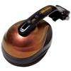 Moldex M Series Earmuffs MLD507-6300