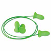 Moldex Rockets® Reusable Earplugs MLD 507-6404