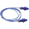 Ring Panel Link Filters Economy: Moldex - Rockets® Reusable Earplugs