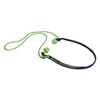 Moldex Jazz Band® Canal Cap Hearing Protectors MLD 507-6506