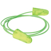 Moldex Goin' Green™ Foam Earplugs MLD 507-6622