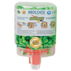 Ring Panel Link Filters Economy: Moldex - Plugstation Earplug Dispensers, Foam, 28Db, 250 Per Dispenser