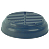 Moldex Prefilter Retainers MLD 507-8020