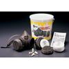 Moldex 8000 Series Paint Spray/Pesticide Kits MLD 507-8112KN