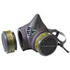 Moldex 8000 Series Assembled Respirators MLD 507-8603