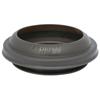 Moldex Disk/Filter Holders MLD 507-8900