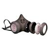 Moldex Assembled Respirators MLD 507-8942
