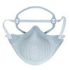 Moldex EZ-ON® N95 Particulate Respirators MLD 507-EZ22