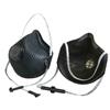Moldex M2700 Special Ops™ Series N95 Particulate Respirators MLD 507-M2700N95