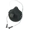 Moldex M2800 Special Ops™ Series N95 Particulate Respirators MLD 507-M2800N95