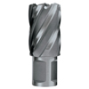 Evolution Cyclone High Speed Steel Annular Cutters, 1 In Dia., 2 In Depth EVO 510-CC100L