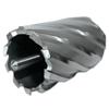 Evolution Depthcyclone Premium Annular Cutter, Speed EVO 510-CC812L