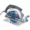 Evolution Shark 9Metal Cut Saw 15Amps EVO 510-EVO230HDX