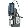 Evolution Evomag42 Electromagnetic Drill Set, 3/4 Weldon Shank/1/2 In Jacob Chuck, 570 RPM EVO 510-EVOMAG28