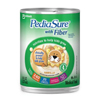 Pediatric & Infant Formula: Abbott Nutrition - PediaSure® Pediatric Oral Supplement with Fiber