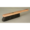 cleaning chemicals, brushes, hand wipers, sponges, squeegees: Fuller Brush - Premium Quality Dual Fill Counter Brush