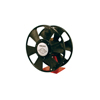 Reelcraft Gas-Welding T-Grade Hose Reels Without Hose, 50 Ft, Retractable RLC 523-TW7450OLPT