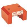 Eclipse Magnetics Power Magnets ECM 525-813
