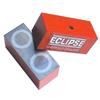 Eclipse Magnetics Magnetic Foot ECM 525-920SUOT
