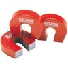 Eclipse Magnetics Pocket Magnets ECM 525-E802