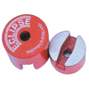 Eclipse Magnetics Button Magnets ECM 525-E825