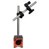 Eclipse Magnetics Magnetic Bases ECM 525-E905