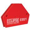 Eclipse Magnetics Magnetic Quick Clamps ECM 525-E951