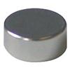 Eclipse Magnetics Neodymium Iron Boron Disc - Rare Earth ECM 525-N35A10000500