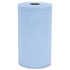 Paper Towels Towels Wipes: Hospital Specialty Co. TASKBrand™ Glass & Surface Cleaning Wipers