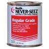 Never-Seez Regular Grade Compounds ORS 535-NS-130B