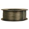 ESAB Welding Flux Core - Dual Shield II 80-Ni1H4 Welding Wires, .045 In Dia., 33 Lb Spool ORS 537-245011119