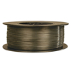 ESAB Welding Flux Core - Ds 7100 Ult Welding Wires, .045 In Dia., 33 Lb Spool ORS 537-248000044
