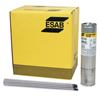 ESAB Welding Stick Electrode - Atom Arc 7018 Welding Wires, 1/8 Dia., 14 Long, 10 Lb Can ORS 537-255015323