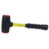 Nupla Power Drive® Dead Blow Hammers, Urethane Face NUP 545-10-063