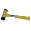 Nupla - Strike Pro® Dead Blow Hammers