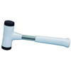 Hammers Sledges Mallets Axes Hammers: Nupla - Non-Sparking Strike Pro® Dead Blow Hammers