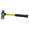 Nupla Ball Pein Hammers NUP 545-21-032