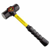 Nupla Blacksmiths' Double Face Sledge Hammers NUP 545-27-045